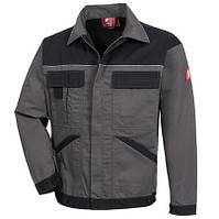 Куртка NITRAS MOTION TEX LIGHT 7552