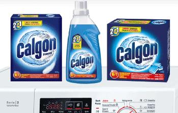 Calgon ,миф или спасение от накипи ?