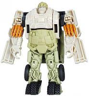 Автобот Хаунд, Трансформеры 5: Последний рыцарь, серия One Step, Transformers