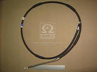 Трос привода ручного тормоза 21080350818010
