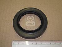 Сальник шестерни ведущей ГАЗ 51,53 гл.пары 55х82х10 (пр-во Украина) 51-2402052-Б4