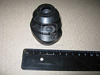 Чехол наконечника заднего уплотнительный ВАЗ 2123-1703200Р