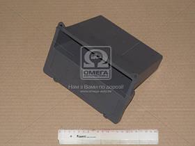 Вставка панели приборов центральная ГАЗель Next , ГАЗон  Next ГАЗ(А21R23-5325186) (пр-во ГАЗ) А21R23-5325186