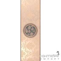 Плитка для ванной Pamesa Плитка керамическая декор Pamesa TRABIA DECOR CANNES