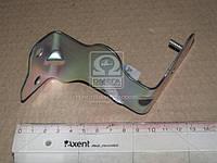 Кронштейн крепления радиатора ГУР правый ГАЗель Next ГАЗ(А21R23-3408212) (пр-во ГАЗ) А21R23-3408212