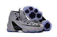Nike LeBron 13 лучшый выбор для спорта