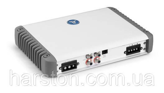 1-х канальный компактный усилитель Jl Audio MHD750/1 12В