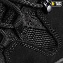 M-TAC черевики польові MK.7 PRO BLACK, фото 4