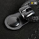 M-TAC черевики польові MK.7 PRO BLACK, фото 6