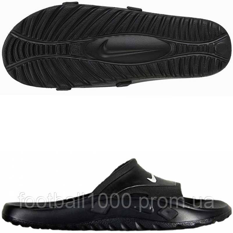 5c1381a7 Шлепанцы мужские Nike Getasandal 810013-011: продажа, цена в Киеве ...