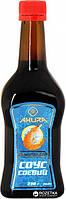 Соус соевый Akura для морепродуктов 200 мл