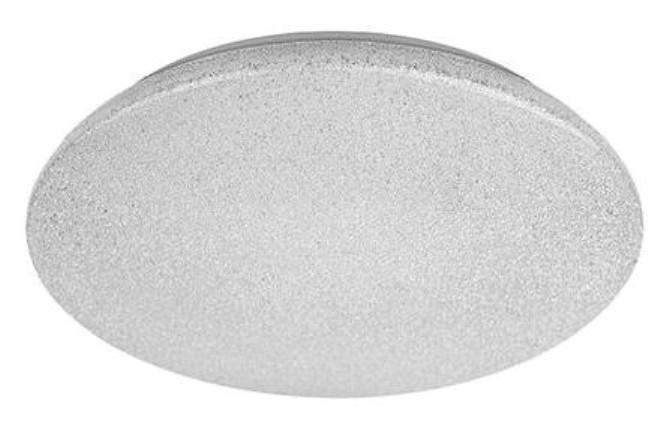 Світлодіодний світильник AZURE Feron AL5400 36W 3000-6500K Код.59163