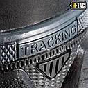M-Tac черевики польові з утеплювачем Mk.2W Чорні, фото 2