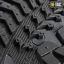 M-Tac черевики польові з утеплювачем Mk.2W Чорні, фото 6