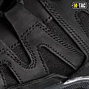 M-Tac черевики польові з утеплювачем Mk.2W Чорні, фото 10