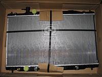 Радиатор охлождения HONDA CR-V (RE) (06-) (пр-во Nissens) 681372