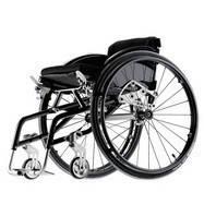 Активные кресла-коляски Модель 1.911 XR