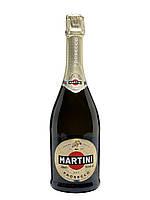 Игристое вино Martini Prosecco (оригинал)Италия 0.75 л, фото 1