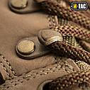 M-TAC черевики польові MK.2 MM14, фото 2
