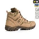 M-TAC черевики польові MK.2 MM14, фото 3