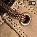 M-TAC черевики польові MK.2 MM14, фото 5