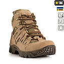 M-TAC черевики польові MK.2 MM14, фото 6