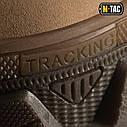 M-TAC черевики польові MK.2 MM14, фото 7
