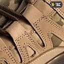 M-TAC черевики польові MK.2 MM14, фото 8