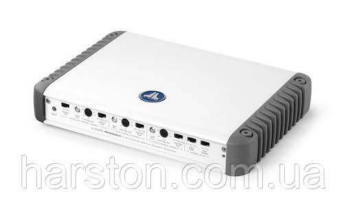5 канальный компактный усилитель для катеров Jl Audio MHD900/5