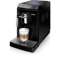 Автоматическая кофемашина Philips 4000 Classic EP4010/00, фото 1