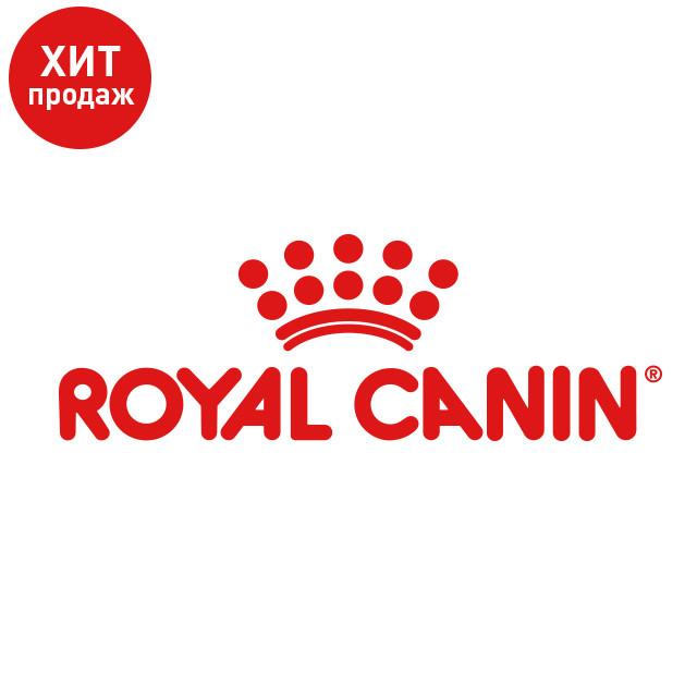 Консерви Royal Canin для кішок
