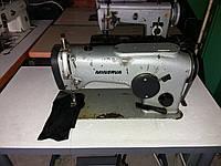 Швейная машина Minerva 335 класс, зигзаг