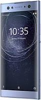 Бронированная защитная пленка для Sony Xperia XA2 Ultra, фото 1