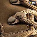 M-TAC черевики польові MK.2 КОЙОТ, фото 3
