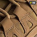 M-TAC черевики польові MK.2 КОЙОТ, фото 10