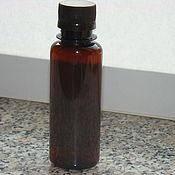 Одуванчик экстракт (настойка) 100 мл