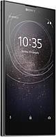 Бронированная защитная пленка для Sony Xperia L2, фото 1