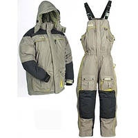 Зимний костюм Norfin Polar (-40°) 406004-XL