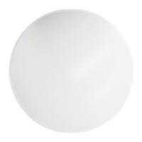 """Светодиодный светильник плафон """"SUNGI"""" Rounde 350 super"""