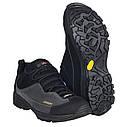 CRISPI черевики ALL OVER NW GTX BLACK/GRAFITE, фото 3