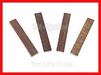 Текстолитовые пластины для масляных вакуумных насосов