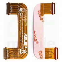 """Шлейф для Asus ME175CG FonePad 7.0"""" (K00Z/K00S), межплатный, на дисплей"""