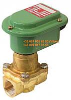 Соленоид ASCO 222 400426-117 230VAC (арт. 370263) для Hobart