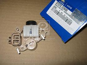 Регулятор напряжения генератора (производство  Mobis)  3737022600