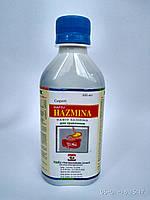 Нафиу Хазмина. Природный биоактивный комплекс. Нормализует функционирования органов ЖКТ, улучшает пищеварение