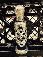 Мужская восточная парфюмированная вода с феромонами Asgharali Misal 80ml