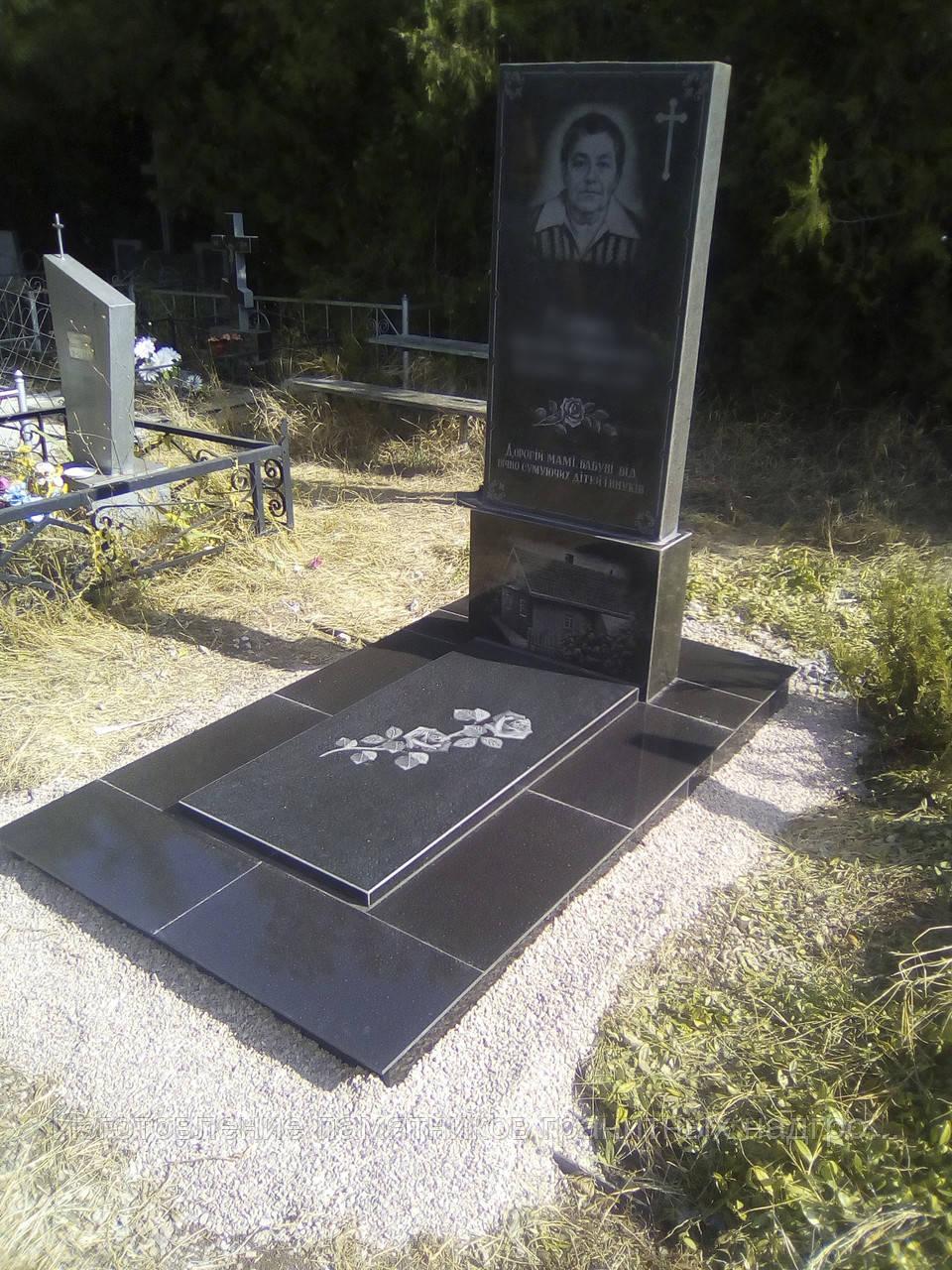 Надгробные плиты фото р изготовление памятников во владимире экс