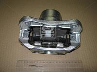 Суппорт тормозной передний левый (пр-во Mobis) 581101G100