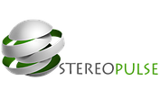 "Интернет-магазин ""Stereopulse"""