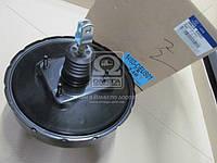 Усилитель вакуумный тормозной hd72 (пр-во Mobis) 5861045022